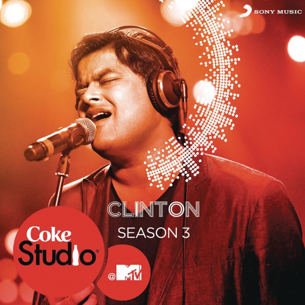 Mtv coke studio season 3 sundari komola mp3 download