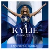 Aphrodite (Deluxe Experience Edition), Kylie Minogue