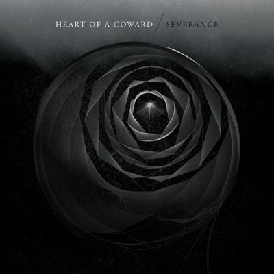 Severance - Heart of a Coward