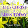 Jesus Christ Is Risen Today - The London Fox Choir