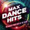 Various Artists - Max Dance Hits artwork
