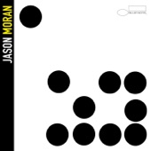 Jason Moran - RFK In the Land of Apartheid