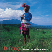 Across The Yellow Earth-Difang Duana & Ma-Lan Choir