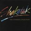 The Ultimate Collection - Shakatak