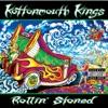 Kottonmouth Kings - 4-2-0