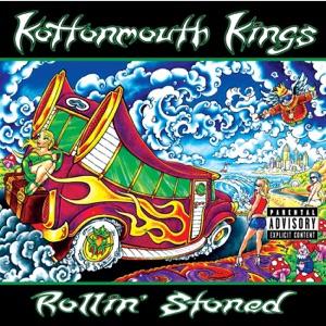 Kottonmouth Kings - Zero Tolerance