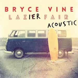 Lazier Fair: Acoustic - Single Mp3 Download