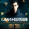 I Am Hardwell (Original Soundtrack), Hardwell
