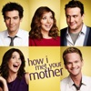 How I Met Your Mother, Season 6 - Synopsis and Reviews