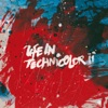 Life In Technicolor II - EP, Coldplay