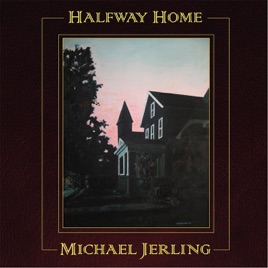 Image result for michael jerling halfway home