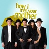 How I Met Your Mother, Season 5 - Synopsis and Reviews
