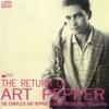 Broadway  - Art Pepper