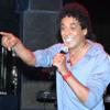 Shababeek - Mohamed Mounir