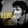 Unchained Melody (Live) - Elvis Presley