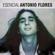Antonio Flores - Esencial Antonio Flores