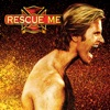 Rescue Me - Commitment