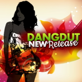 Dangdut New Release-Various Artists