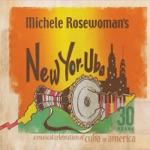 Michele Rosewoman - Por Ahora Y Para Siempre (For Now and Forever)
