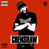 Nipsey Hussle - Crenshaw  artwork