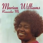 Marion Williams - Born To Sing The Gospel