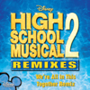 We're All In This Together (Remix) - The Cast of High School Musical