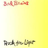 Bad Brains - I