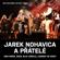 Jaromír Nohavica - Jarek Nohavica A Přátelé (Live)