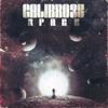 Calibro 35 - The Haploids artwork