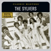 The Sylvers - Free Style
