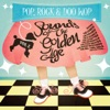 Pop, Rock & Doo Wop - Sounds From the Golden Age Vol. 2