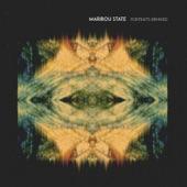 Maribou State - Midas (feat. Holly Walker) [Glenn Astro's Nonsense Dub]