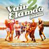 Various Artists - Vain Elämää - Kausi 2 Jatkuu artwork