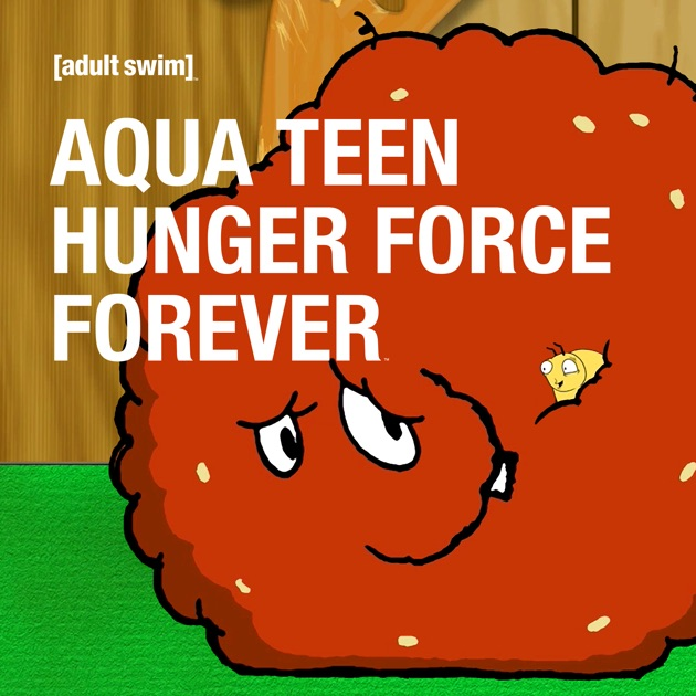 Teen abraham Aqua