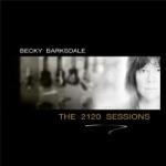 Becky Barksdale - My Babe