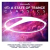 A State of Trance Classics, Vol. 9 (The Full Unmixed Versions) ジャケット写真