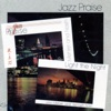 Jazz Praise / Light the Night