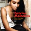New Morning (Deluxe Edition) - Sabrina Malheiros