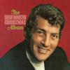 The Dean Martin Christmas Album - Dean Martin