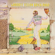 Goodbye Yellow Brick Road (Remastered) - Elton John
