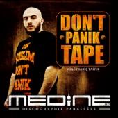 Médine - Don't Panik
