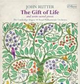 John Rutter - The Gi of Life