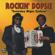 Dopsie's Boogie - Rockin' Dopsie