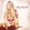 Church Bells - Carrie Underwood