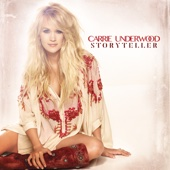 Dirty Laundry - Carrie Underwood