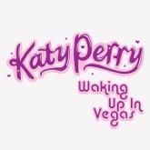 Waking Up In Vegas (Radio Edit) - Single