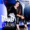 Zaalma Single