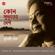 Nayan Chere Gele Chole - Srabani Sen