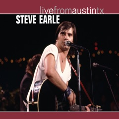 Live from Austin, TX (1986)