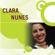 A Deusa Dos Orixás - Clara Nunes